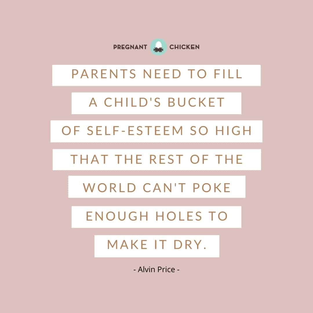 15 Inspirational Quotes For New Parents Pregnant Chicken New Parent Quotes Quotes About Motherhood Inspirational Quotes