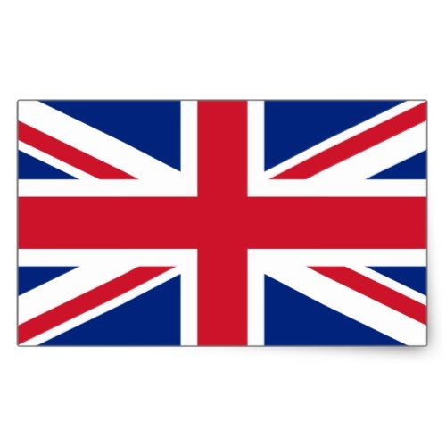 AZORES 3 SIZES . SET OF 7 COUNTRY FLAG VINYL CAR STICKERS NEW