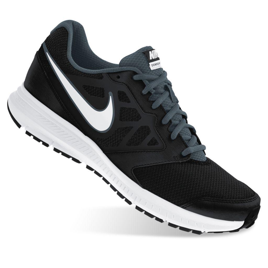 compacto abuela Iluminar  Nike Downshifter 6 Men's Running Shoes | Kohls in 2020 | Running shoes for  men, Sneakers men, Sneakers