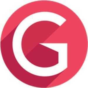 Gramista APK (Instagram Auto Follower) Free Download for