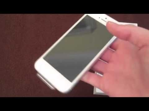 (Open)NEW iPhone 5 Giveaway!