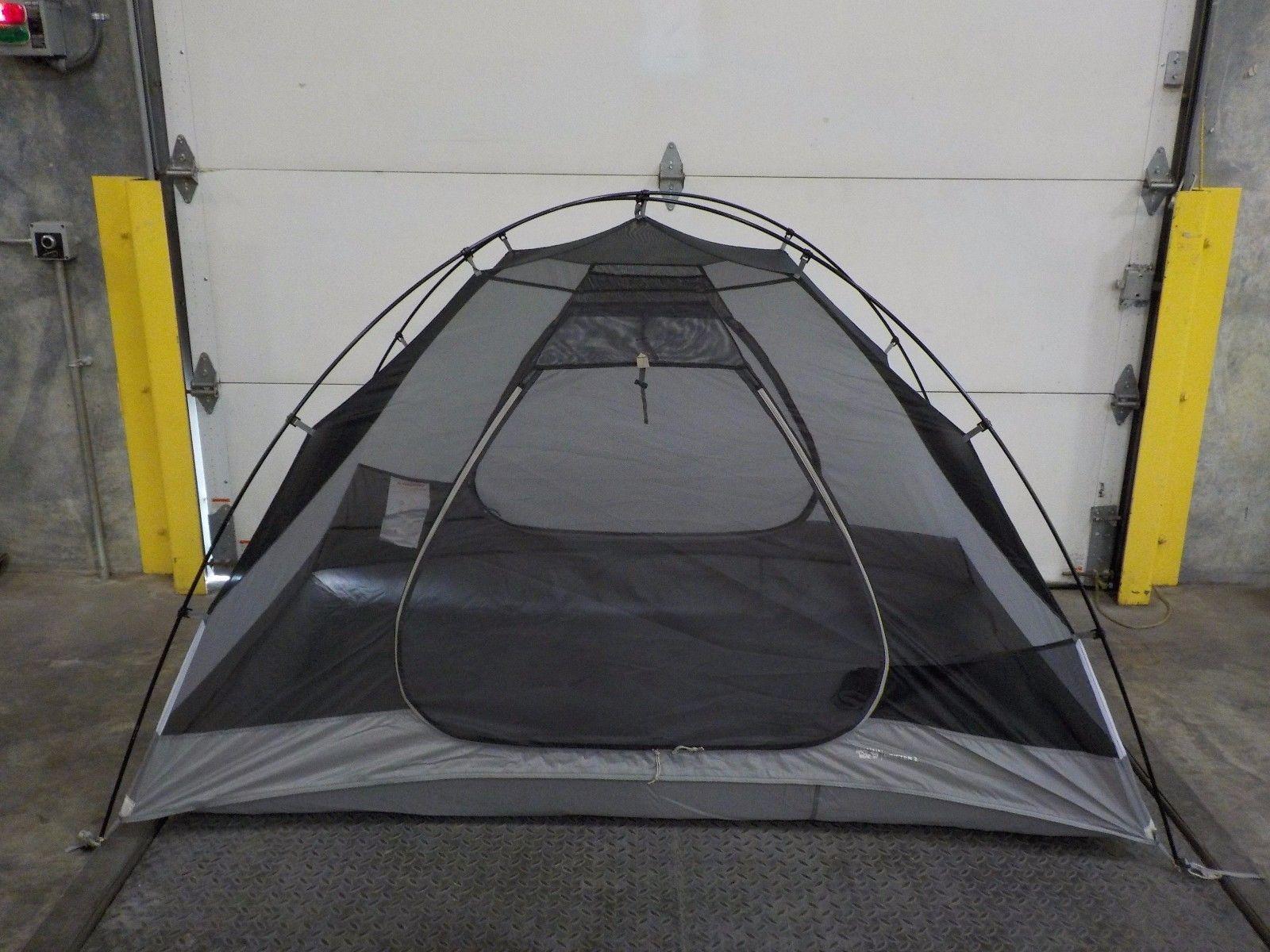Mountain Hardwear Drifter 2 Lightweight Tent 2-Person 3-Season /35013/ & Mountain Hardwear Drifter 2 Lightweight Tent: 2-Person 3-Season ...