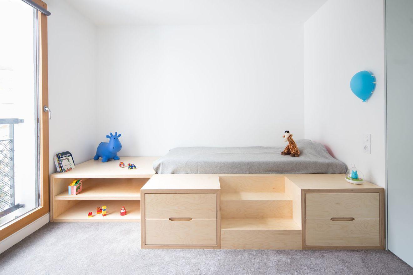 Épinglé sur Kids Room