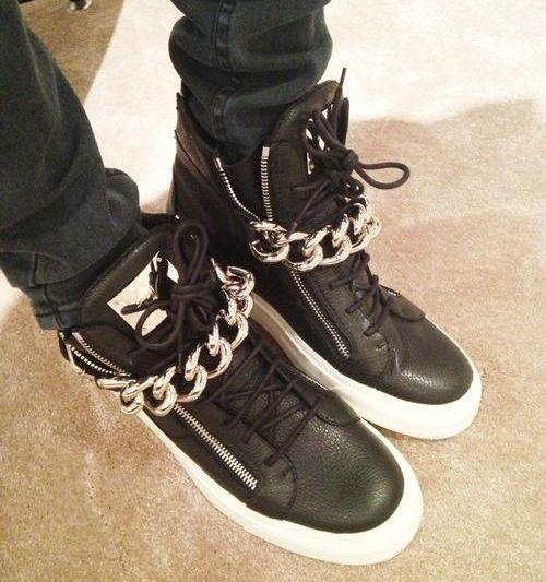 Men Giuseppe Of Zanotti Kind Sneakers Google SearchMy Fashion cSA4RL35qj