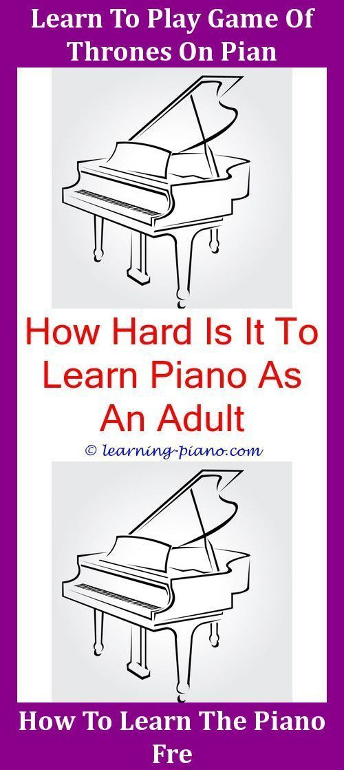 Piano Piano Learning Program Best Free Piano Learning Apps