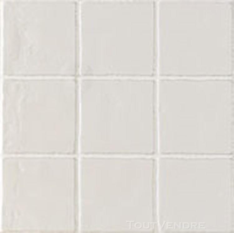 Abc Carrelage Mosaic Tiles Mural Design