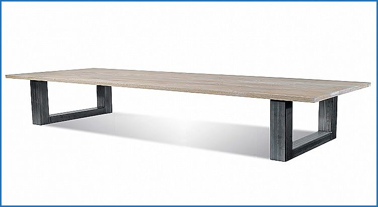 Elegant Metal Dining Table Base Only Http Countermoon Org