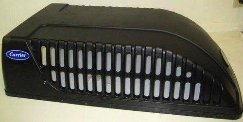 795012000-STD - Carrier Standard Air Conditioner Shroud