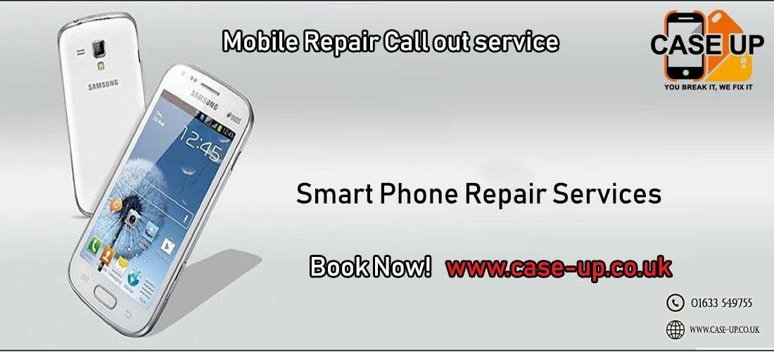 Smartphone Repairs Call Out Service Newport Just Visited Our Website And Book It And We Ll Come Out To You Iphone Screen Repair Smartphone Repair Screen Repair
