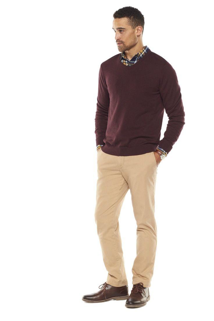 Mens Sweaters Tops Clothing Kohl S Mens Fashion Denim Men Fashion Casual Fall Mens Fashion Sweaters [ 1104 x 736 Pixel ]