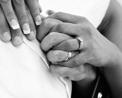 Wedding rings photography at artistrising wedding rings photography at artistrising junglespirit Choice Image