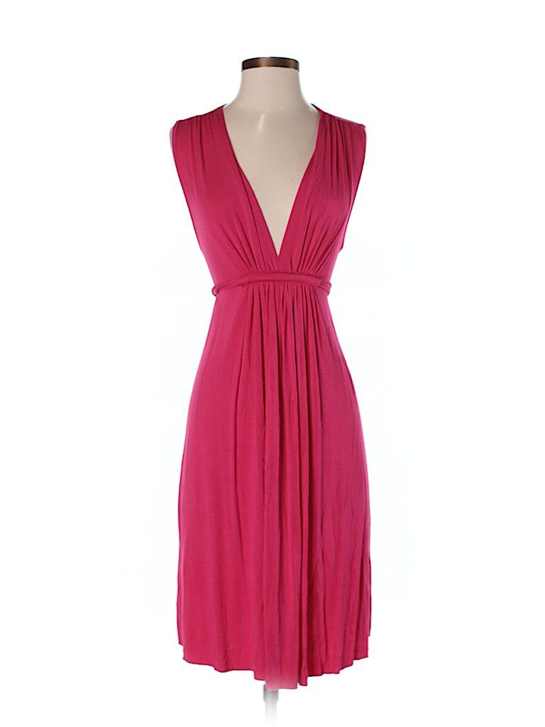 Casual dress rachel pally th and free shipping