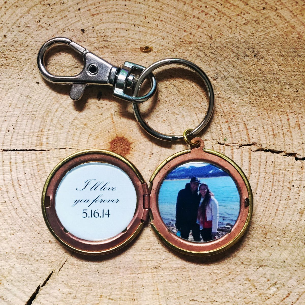 key gettingpersonal locket heart fullsize a lockets htm photo ring co keychain keyring engraved uk gifts