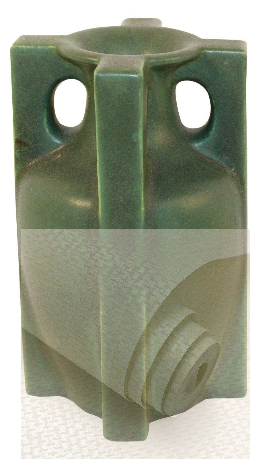 Idee Deco Vase Rond 17+ divine round glass vases ideas | vase shapes, vase