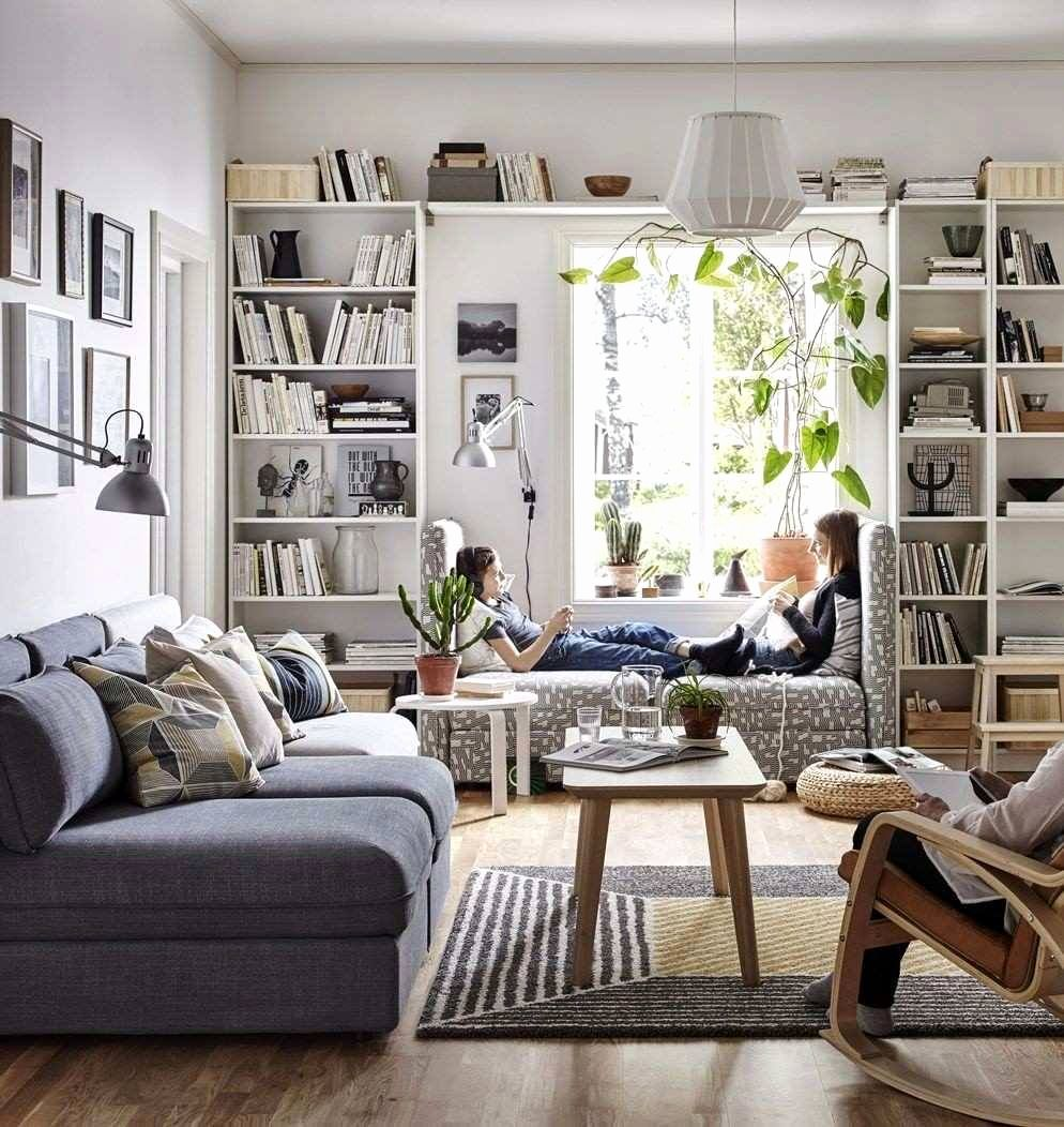 40 Qm Wohnung Einrichten Luxus Kleine Wohnung Einrichten 30qm Raumgestaltung Einzimmerwohnung Bookshelves In Living Room Living Room Sofa Ikea Living Room
