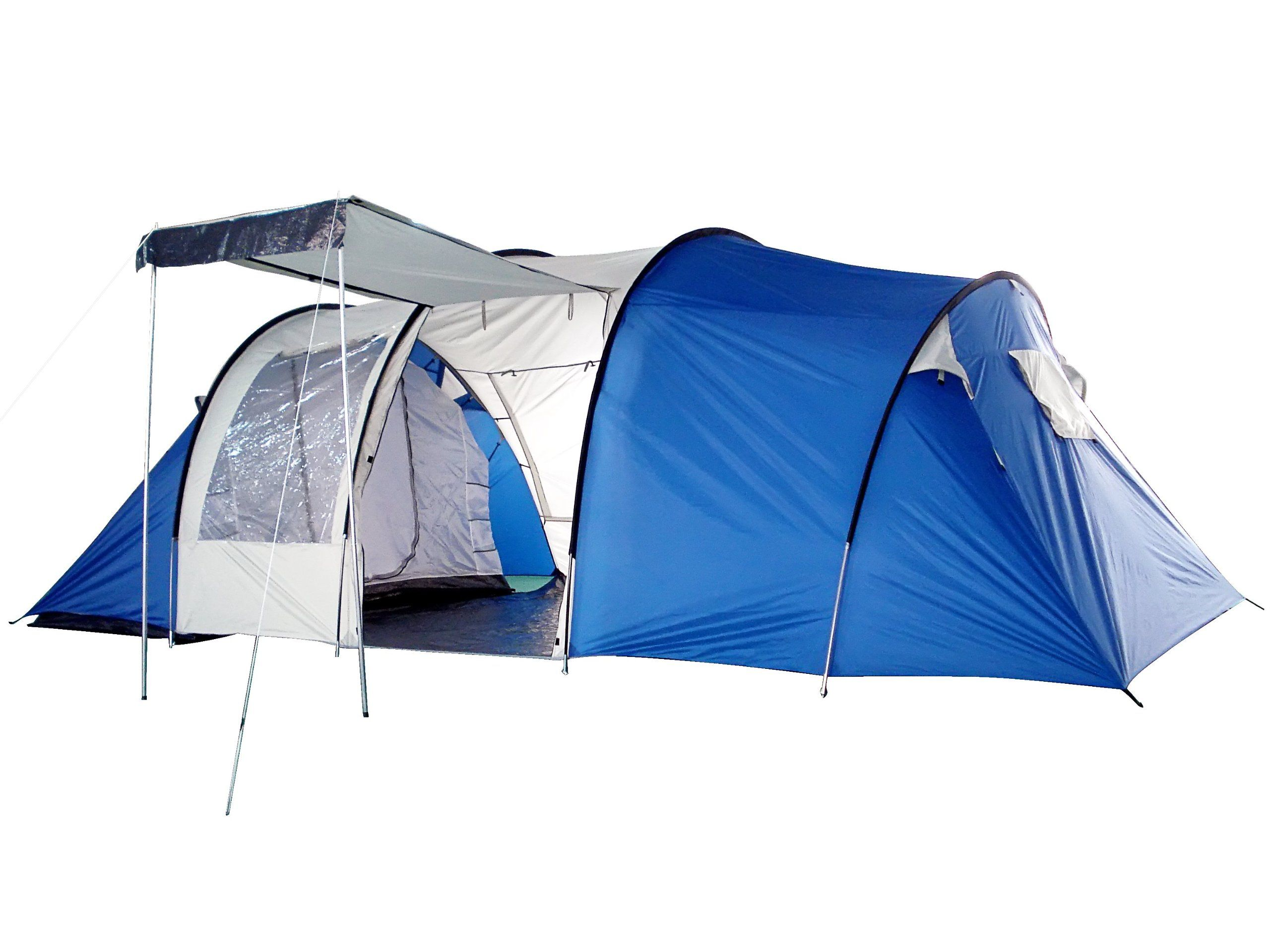 Outwell Nevada XL - #c&ing #tent | C&ing | Pinterest | Tents C&ing and Outdoor clothing  sc 1 st  Pinterest & Outwell Nevada XL - #camping #tent | Camping | Pinterest | Tents ...