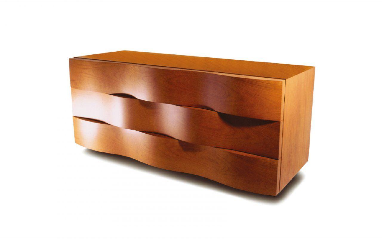 lit onda commode roche bobois 1995 design sacha lakic table chevet pinterest table. Black Bedroom Furniture Sets. Home Design Ideas