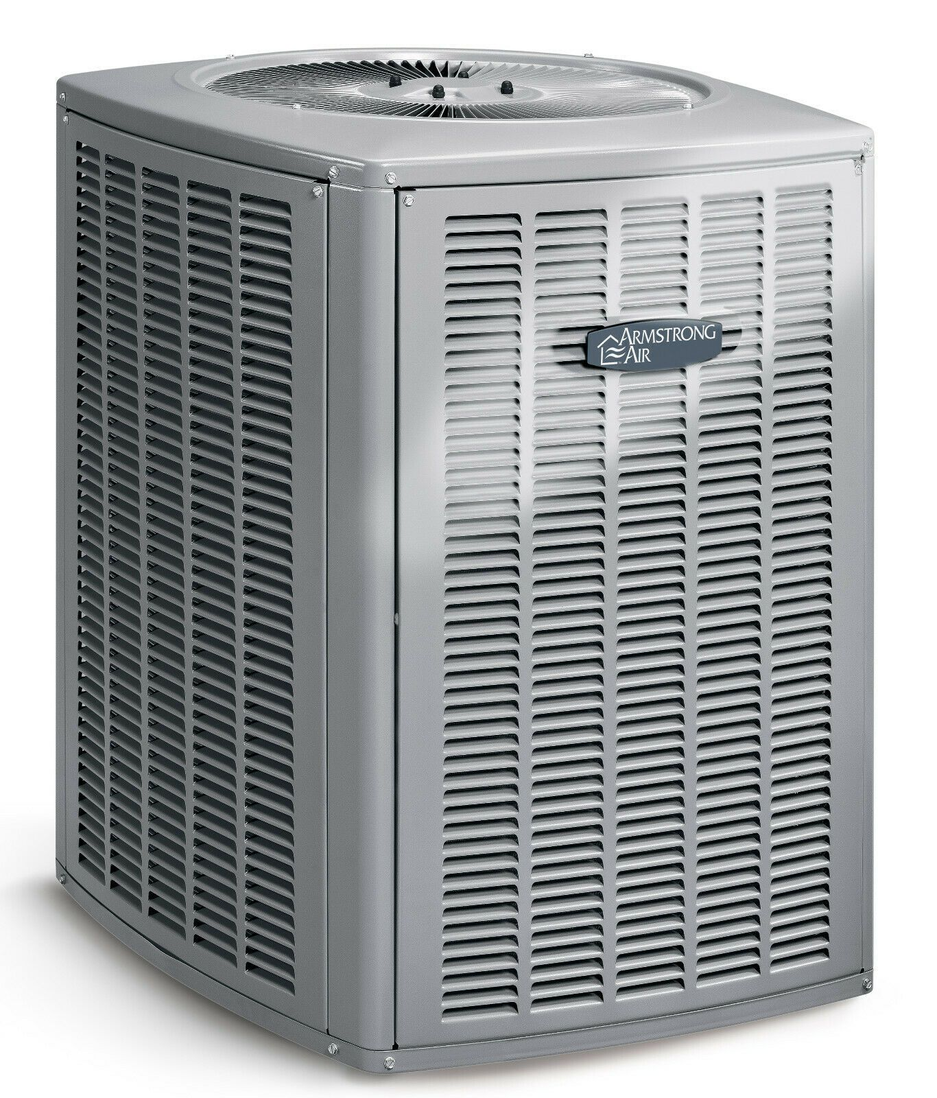 5 Ton Condenser in 2020 Conditioner, Air conditioner