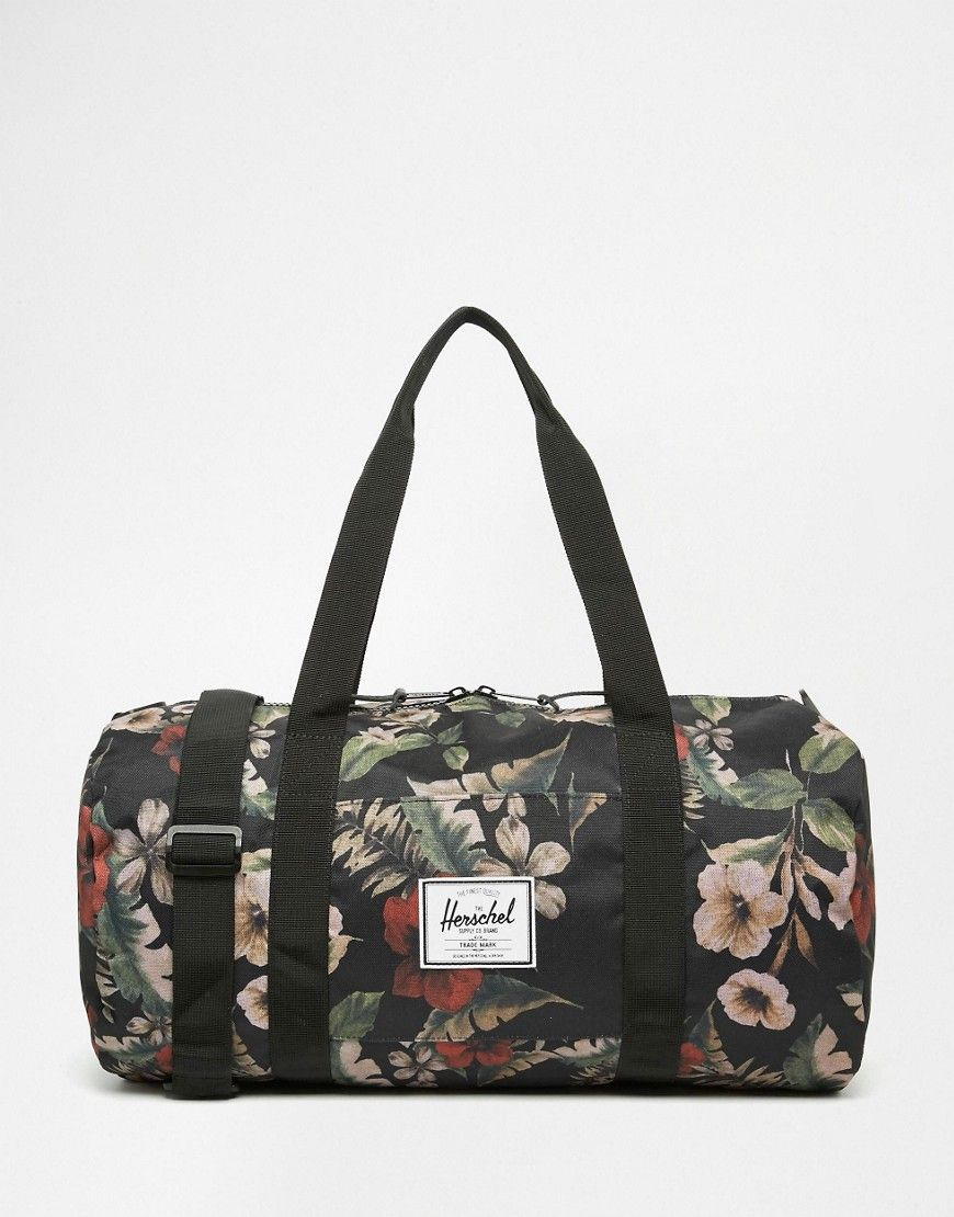 Co Supply Sutton 1 Moyenne De Sac Herschel Sport Image Taille ZCqaUtwq
