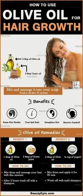 Photo of olive oil for face before and after- olive oil for face befo…