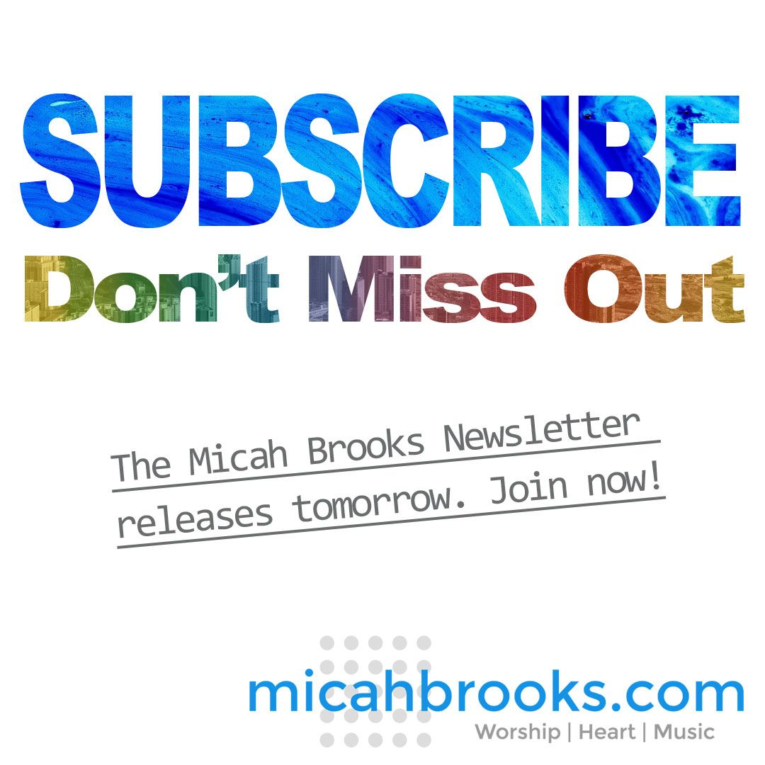 Free list of email addresses - Email Address