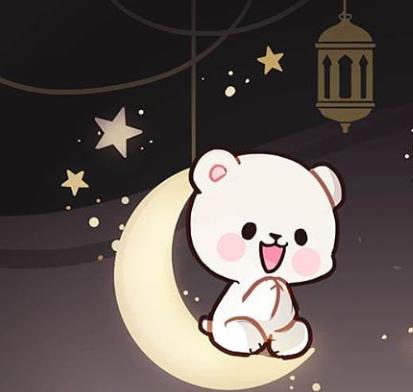 Pin By Lamees Baksh On Kawaii In 2020 Cute Bear Drawings Cute