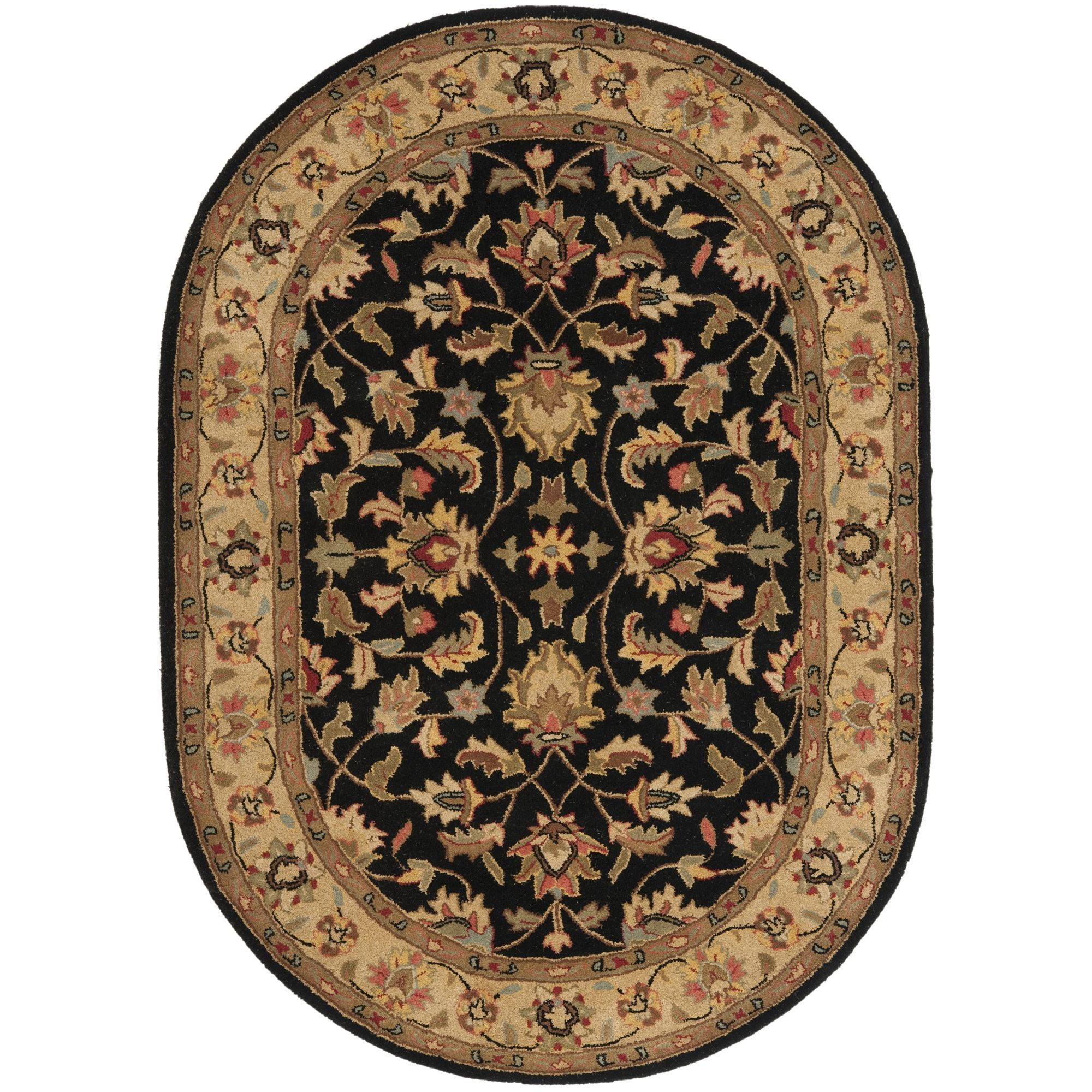 living ebay green x area admire oriental scroll black rug olefin gold and surging blue ivory amalfi innovative home