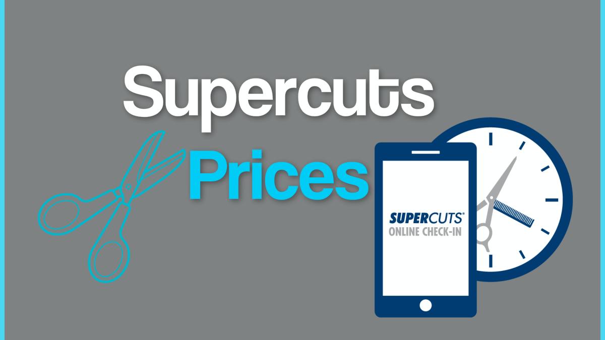 Supercuts Prices Hair Diffuser Celebrity Haircuts Chic Haircut