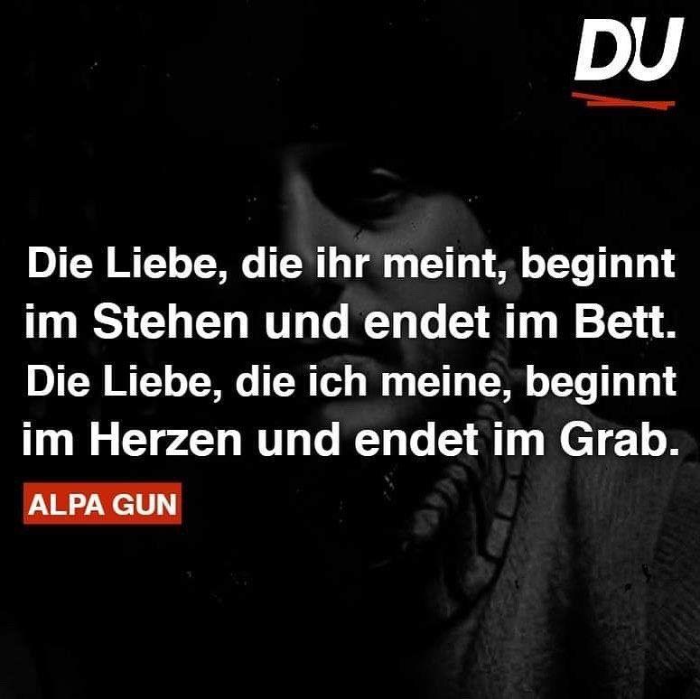 alpa gun instagram
