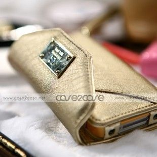 http://www.case2case.net/deiking-wallet-clutch-cover-for-iphone-4-4s.html  DEIKING Wallet Clutch cover for iPhone 4/4S