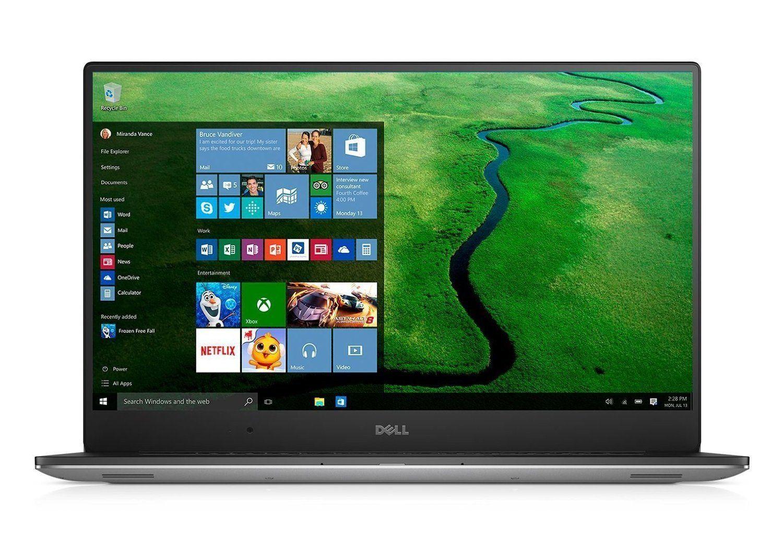 Dell Precision M5510 Laptop Best Laptop For Chief Architect 2019 Best Laptops Cool Desktop Design