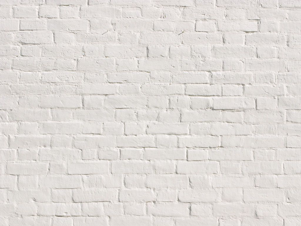 Pared blanca white wall texturas y patrones pinterest - Paredes de ladrillo ...