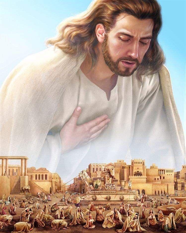 картинки иисус думаю ещё один вариант