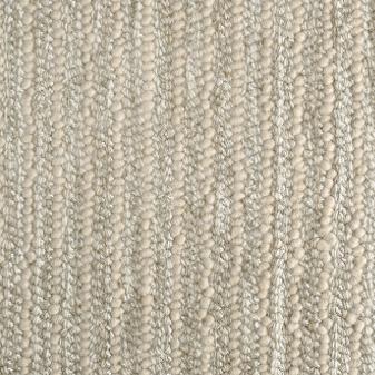 Barefoot Wool Ashtanga Silk Hero (5931) Wool Carpet