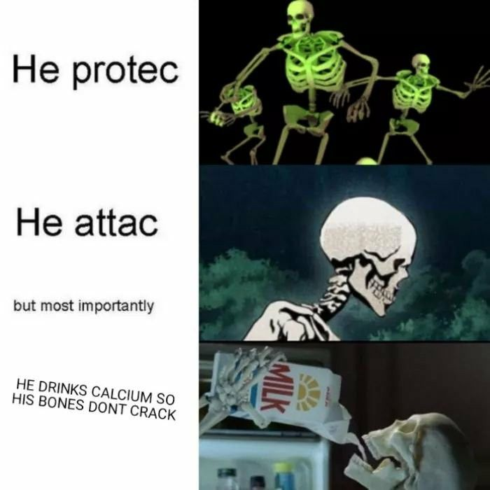Pin By Austin Mizuba On Random Funny Clean Things Funny Halloween Memes Halloween Memes Spooky Memes