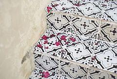 Sicilian tiles 13.jpg
