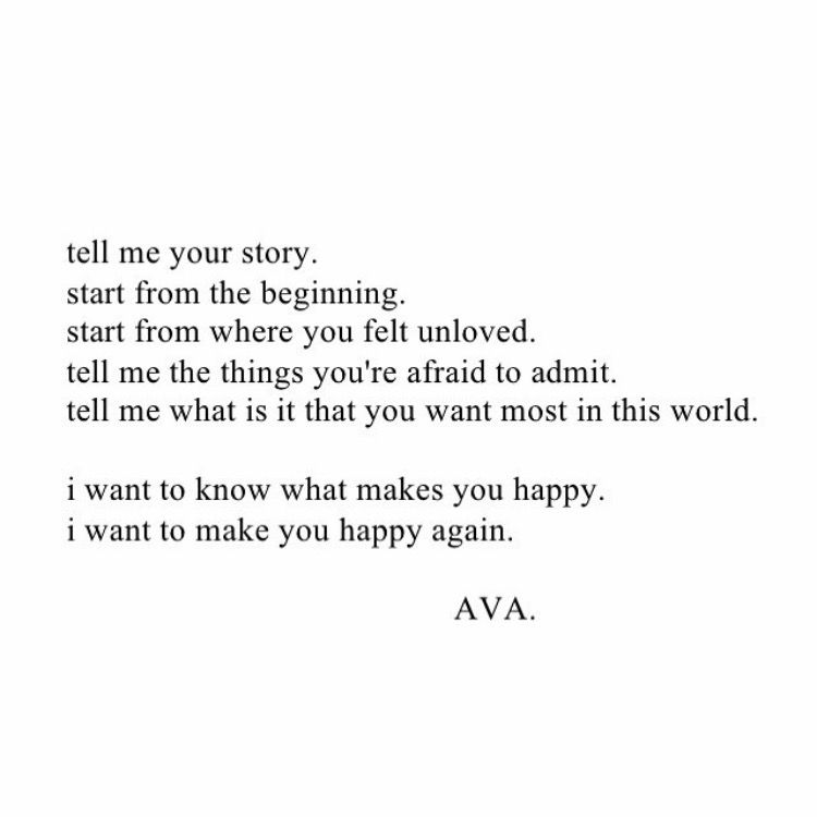 Ava Instagram VavAva Poetry Quotes  Words