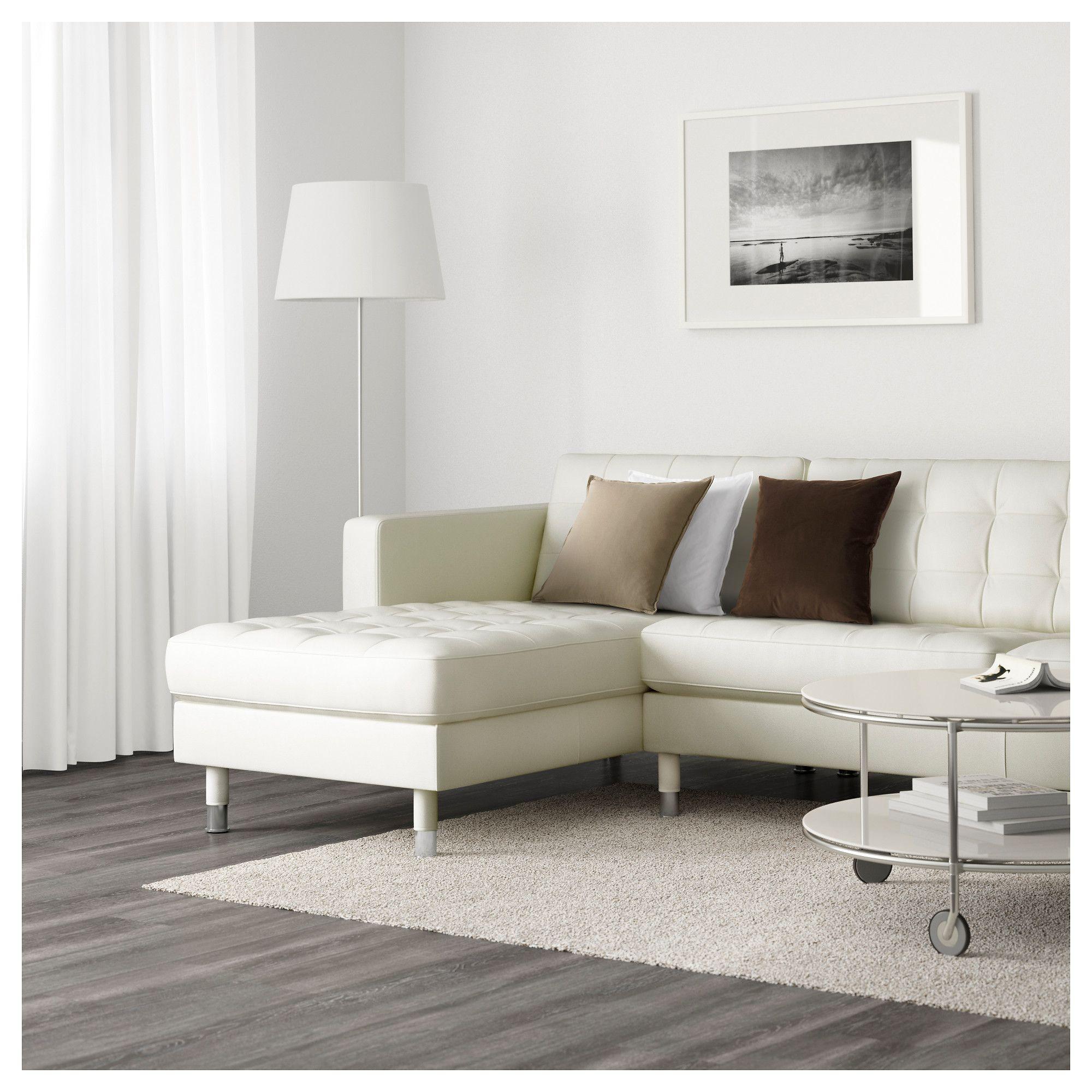 Furniture And Home Furnishings In 2019 House Stuff Landskrona