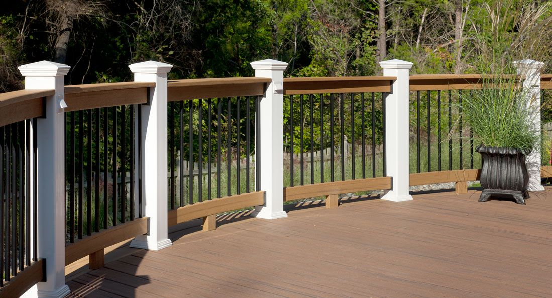 many different curved privacy fencecheap wood plastic fence panel dubai bahrain
