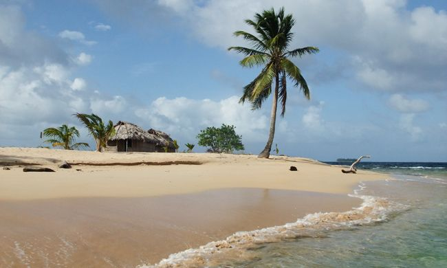 Santa Clara Panama The Beaches Of Are Renowned For Their Pristine Beauty And Yearlong Perfect Weather Located A Few Hours Away From Other