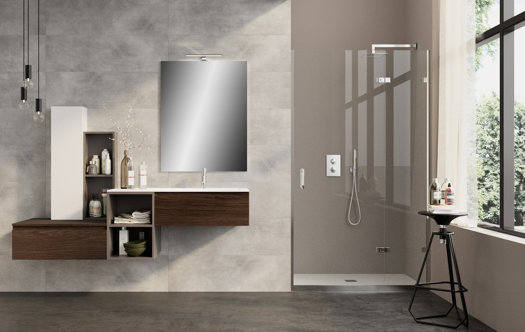Http://www.archiproducts.com/en/news/mobiltesino