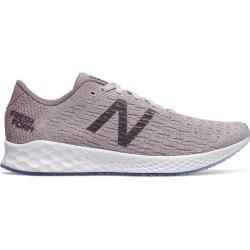 New Balance Neutralschuh Wzan B New Balance