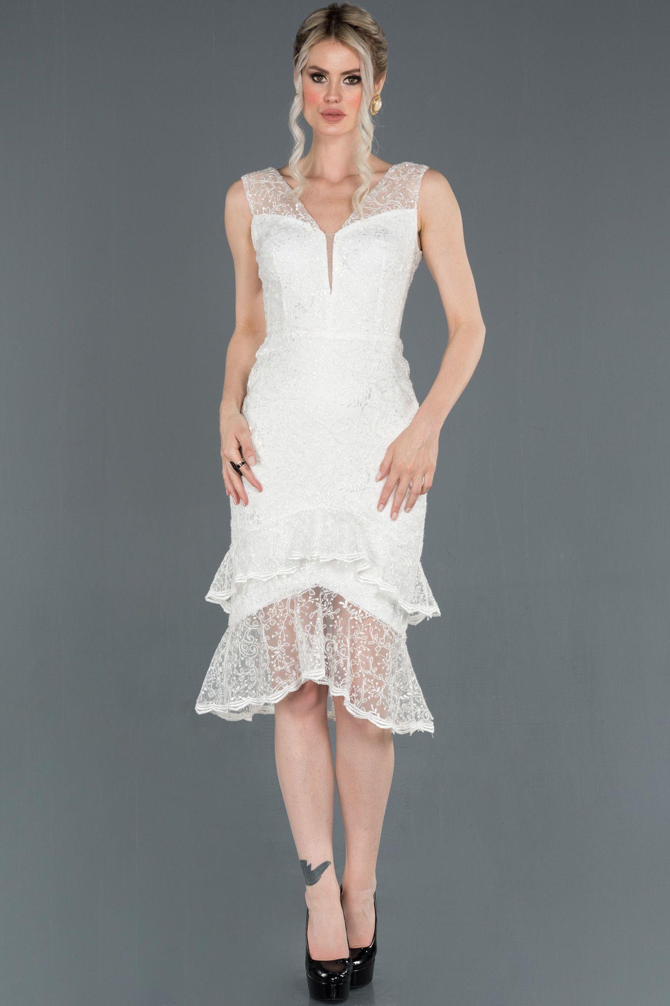Photo of Kısa Abiye Modelleri, Short Prom Dresses