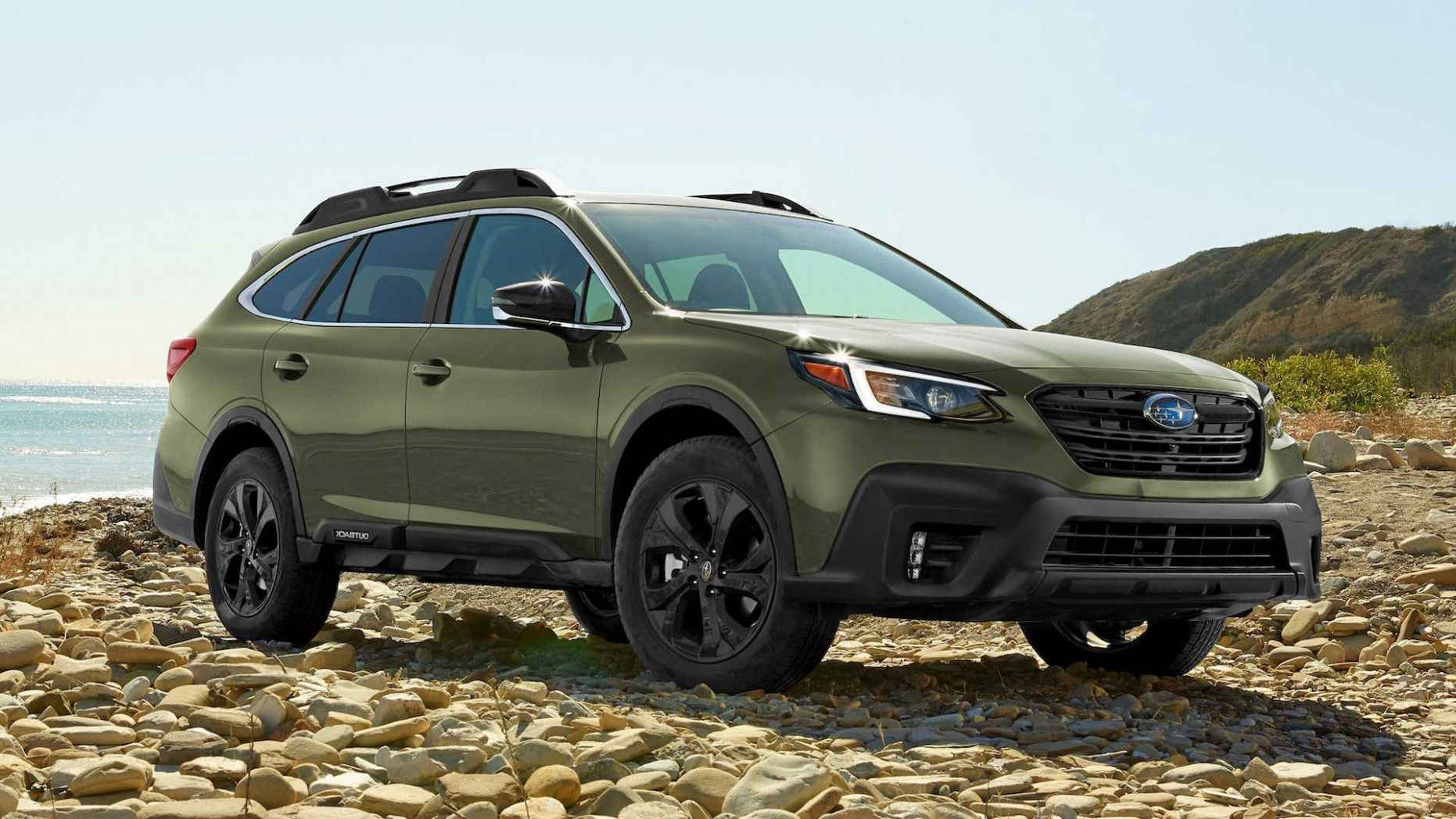 Seven Signs You Re In Love With Subaru Outback Subaru Outback Subaru Subaru Models