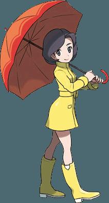 Pin By Beim On Pokemon Omega Ruby Alpha Sapphire Pokemon