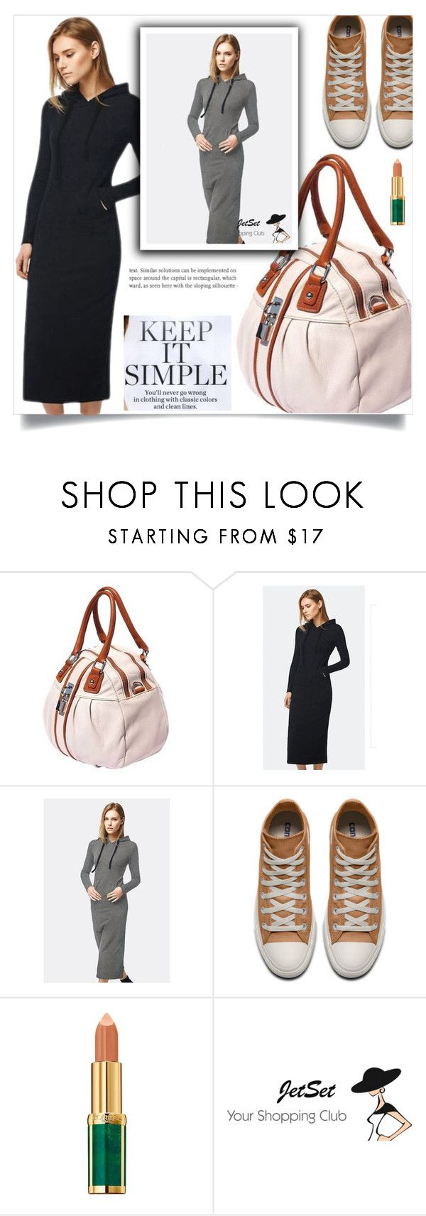 """""""JetSet shop!"""" by samra-bv ❤ liked on Polyvore featuring Balmain, Carbotti, Fall, chic, bag and autumn"""