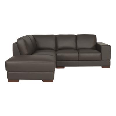 Plush Think Sofas Australia S Sofa Specialist Hudson Modular