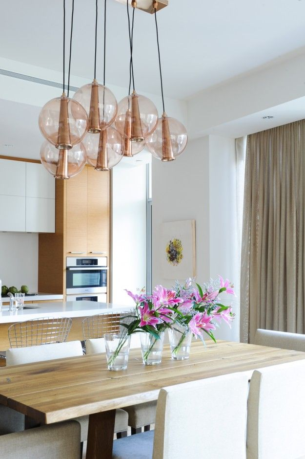 Vancouver Condo Design Dining Room Kitchen Nyla Free Designs Inc Tracey
