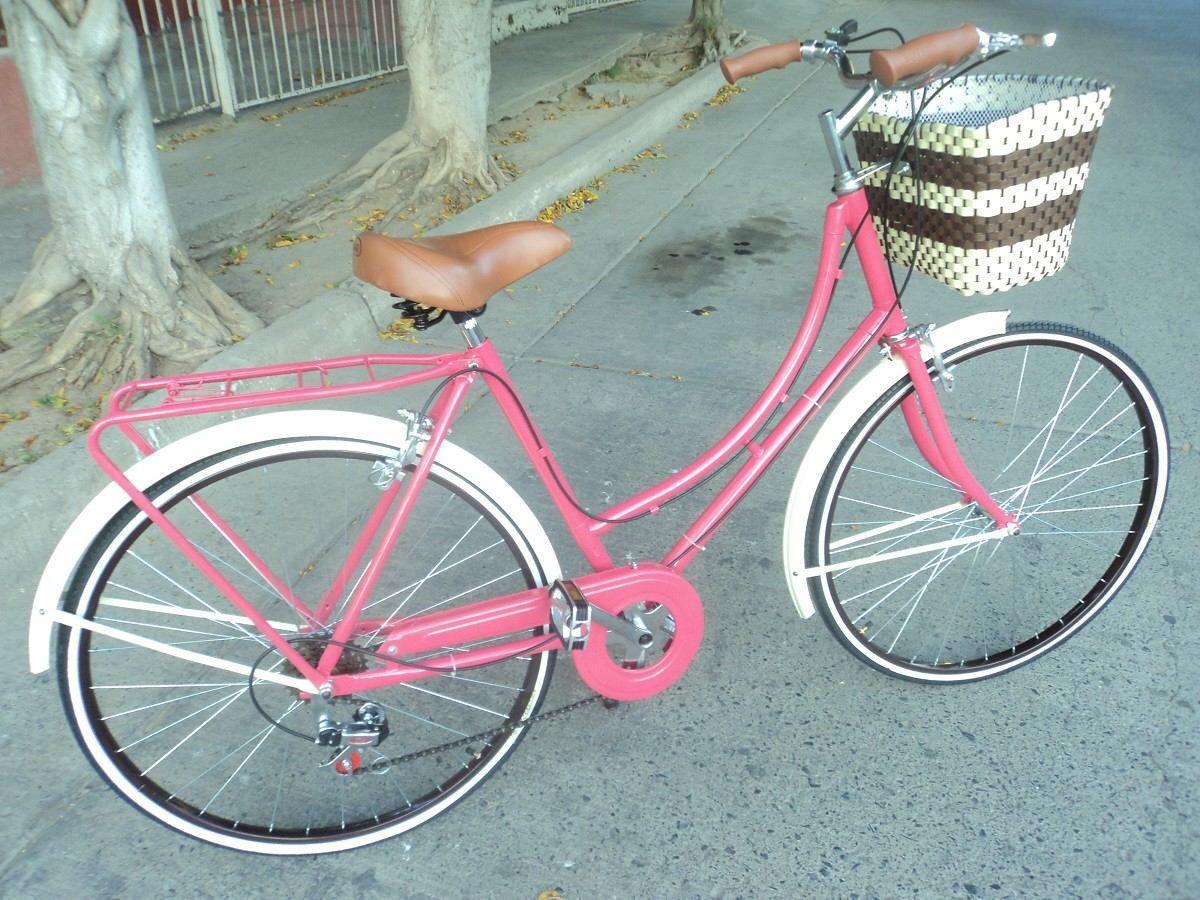 Imagen de http mlm s2 for Disenos para bicicletas