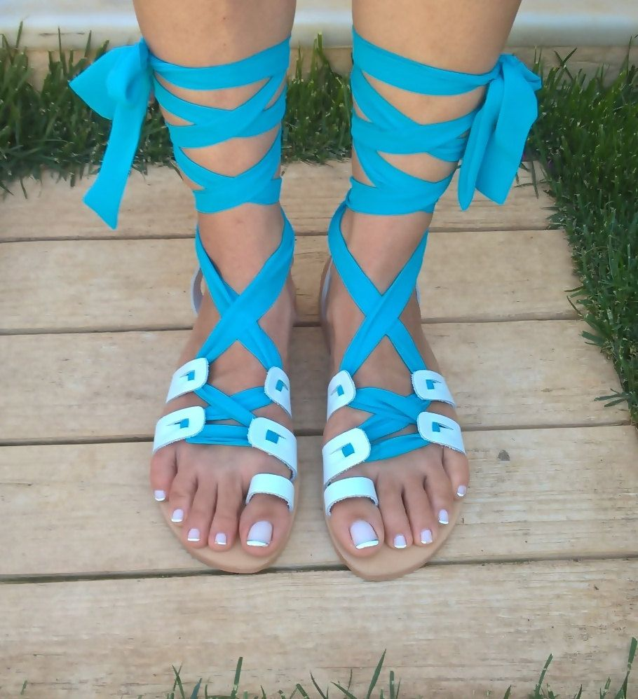 Womens sandals etsy - Leather Sandals Gladiator Sandals Womens Shoes Womens Sandals Greek Sandals Gifts
